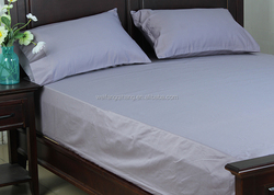 Best Selling Solid Color Microfiber Bedding Sets,microfiber duvet cover,microfiber flat sheets