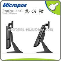 B15-M-C 15 inch reliable restaurant pos machine very cheap price
