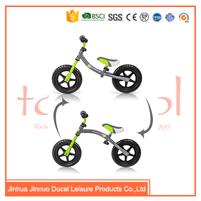 TCB03 push small bikes for kids babies