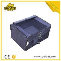 Good design dependable quality pet car box dog crates kennel cage