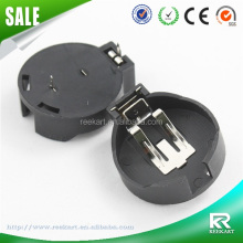 BS-2450 DIP Button Cell 3V Lithium Battery Holder