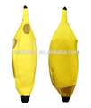 walson clothes apparel BANANA COSTUME FANCY DRESS OUTFI