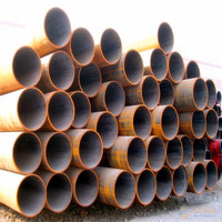 beijing carbon steel pipe mild steel price construction material prices in india