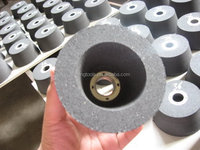 Customized best sell grinding discs and drums