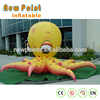2017 Wholesale Pvc Custom Inflatable Toy