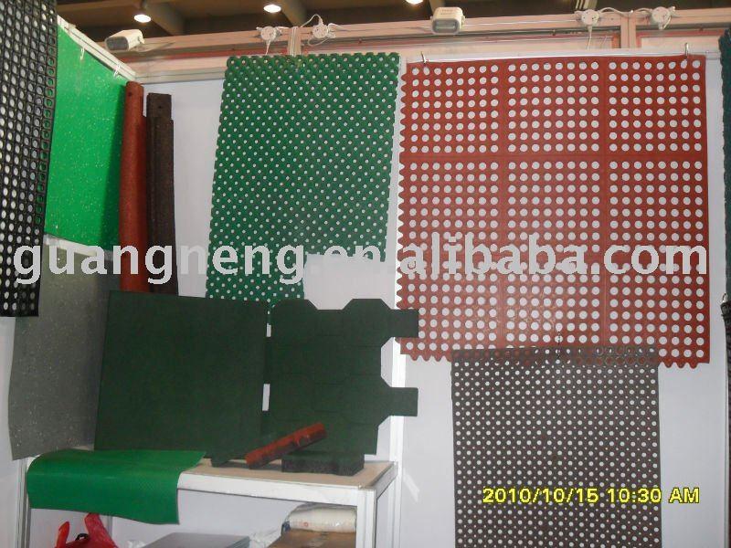 imposing on kitchen design pertaining to kitchen gel kitchen mats