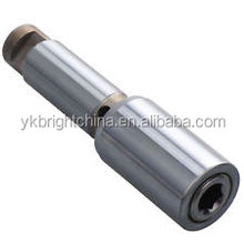 Aftermarket Airless Complete Piston rod 704551 704-551A,For Titan 440 sprayer factory selling