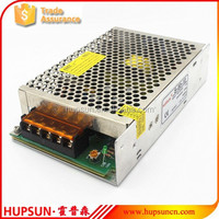 alibaba china gold supplier high quality 50w uninterruptible power source 5v, ac to dc 5v transformer