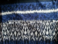 indian cotton voile fabric/japanese cotton voile fabric and embroidered cotton voile fabric