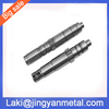 China special custom high quality flexible drive shaft