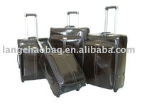 NEW luggage sets valise bags