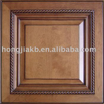 Http Www Alibaba Com Product Detail Molding Style Kitchen Cabinet Door 208527942 Html