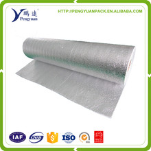 aluminum foil faced foam armaflex insulation
