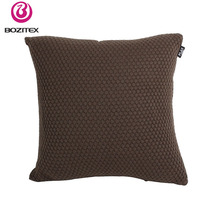 Complete in specifications rattan sofa cushion covers and chair seat cushion