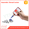 2016 Yantai anaerobic thread locker 242