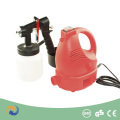 New Special Airless Electric Mini Paint Spray Gun Sprayer for Selling