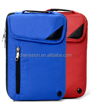 adult laptop sleeve bag computer bags
