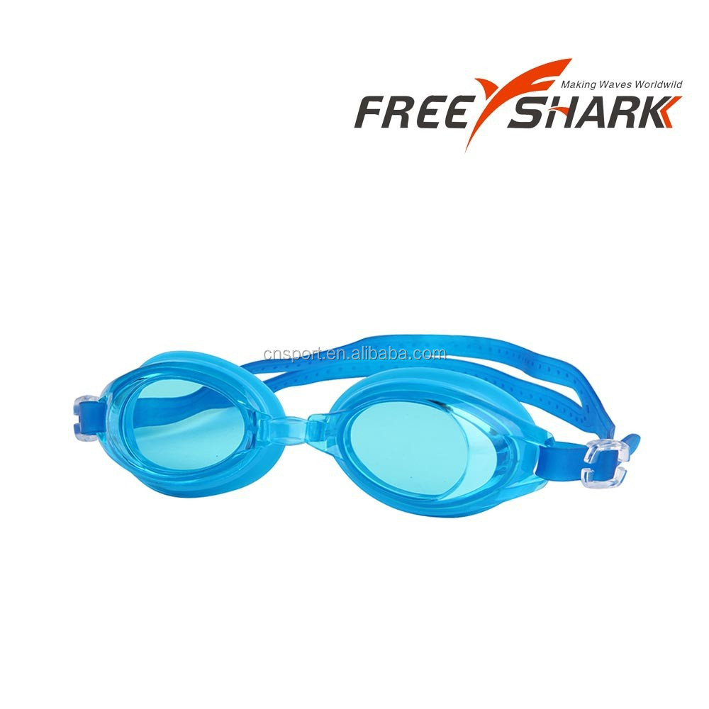 2015 YG-2100 Best Custom Swimming Goggles
