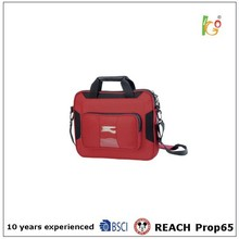 Durable Most Popular Backpack Carry 10.1 Inch Laptop Case