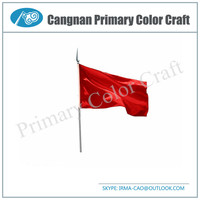 Good Quanlity hand held flags custom hand flags Hand flags for cheering