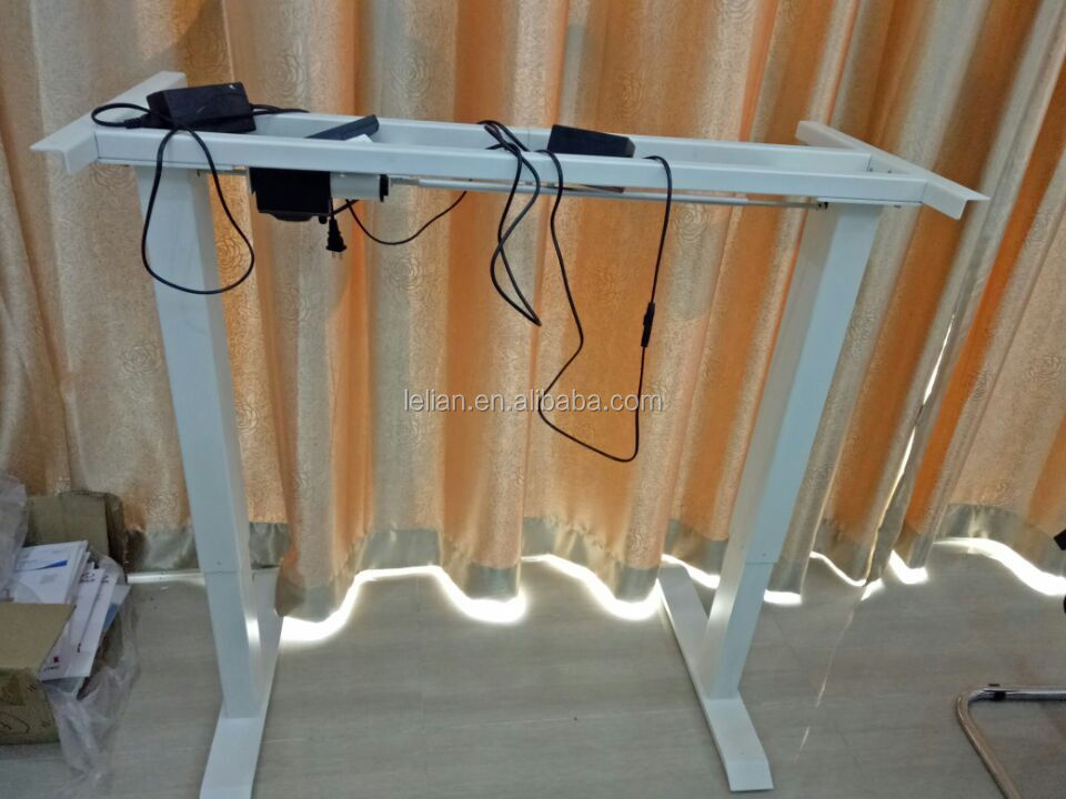 A11 smoother height adjustments Mobile Laptop Computer Laptop Desk