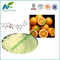 cheapest price of diosmin 95% ISO manufacturer
