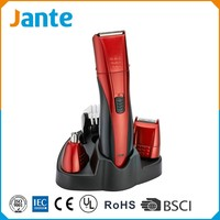 Buy Chinese Products Hair Cutting Kit