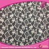 Fashion Pretty European Lady Garment African Velvet Lace Fabric