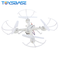 2.4G Rc Drone With WIFI Real Time Transmission Big Remote Control Helicopter With Camera Screen