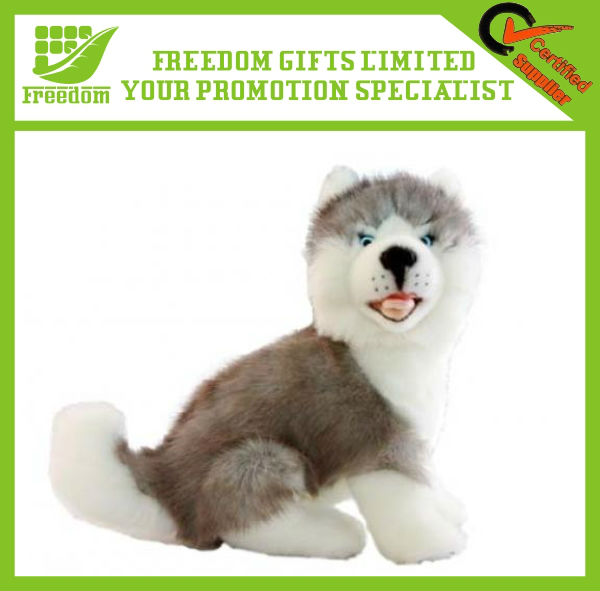 Top Quality Custom Plush Toys