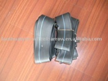 motorcycle tube for butyl or natural/butilo tubo motocicleta