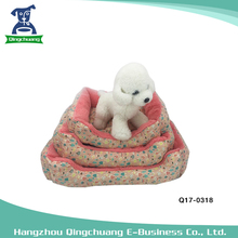 Wholesale cheap four season wearable eco-friendly pet bed dog kennel