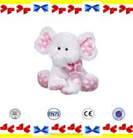 plush toy manufacturers dongguan OEM animal soft stuffed toys
