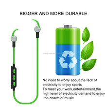 2017 Top sale Super mini Earphone wireless bluetooth headphone,wireless bluetooth headset