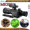 Export to Russian Military Riflescope Night Vision MK350