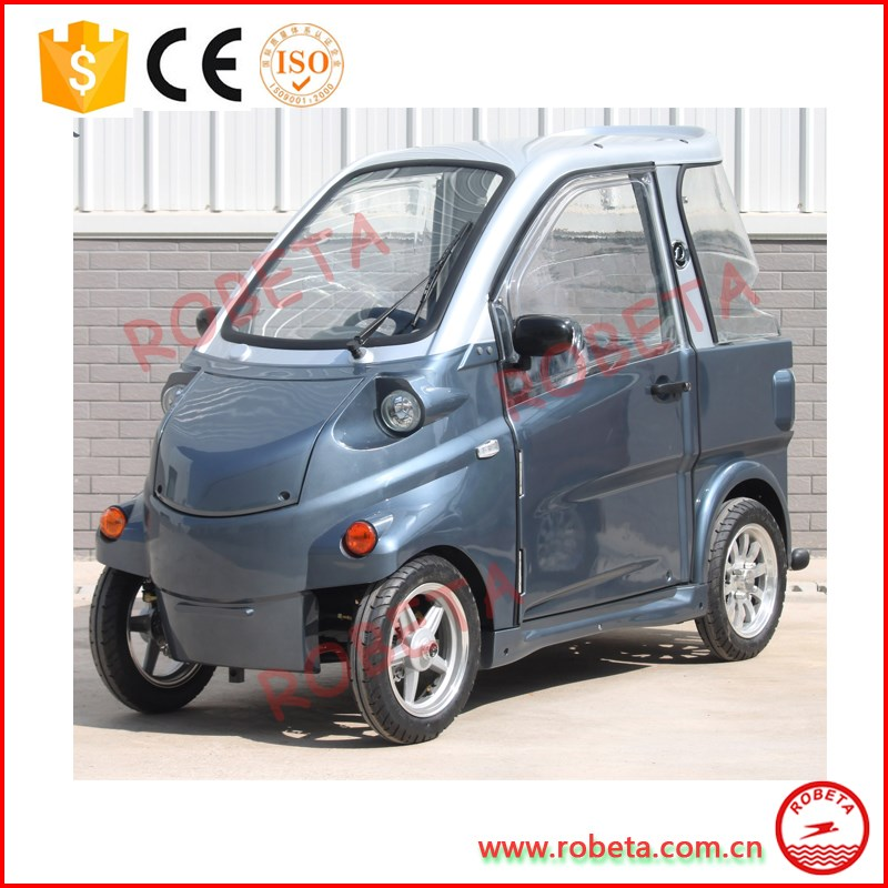 2016 Henan Robeta electric car price with EEC /eec approved children pickup / mini electric cars whatsapp:8618337113435