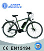cheap bicycle electric cheap electric bicycle TDA28M003