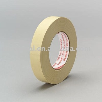 Masking tape for normal paint use buy masking tape masking paper tape maski - Masking tape utilisation ...
