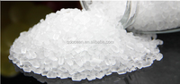 Hot sale & hot cake high quality magnesium sulfate heptahydrate 10034-99-8 with reasonable price and fast delivery !!