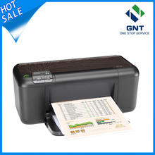 white inkjet printing pvc sheet for id cards