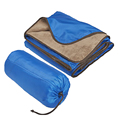 Waterproof Picnic ,Beach , Camping, Park & Stadium Blanket Perfect For All Outdoor Activities