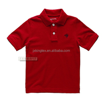 Smart Custom Boy S Polo Shirt