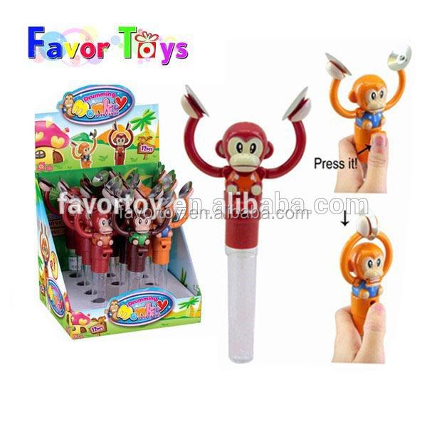 candy toy (club)这首个谁知道歌词和歌手?