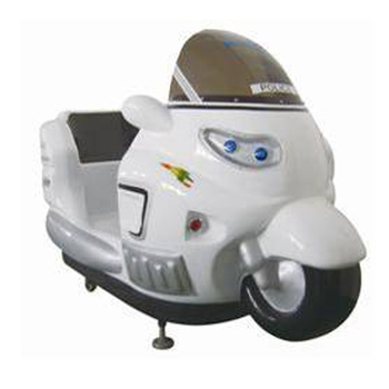 2017 Hot sale Motorcycle kiddie rides for kids mall coin operated kiddie rides for sale