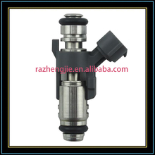 IPM018 QQ Fuel Injector