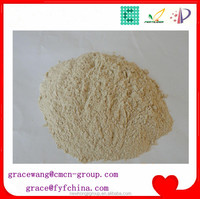 CMCN Group Fengyuan brand calcium magnesium fertilizer
