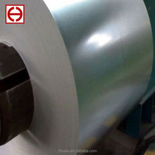 Metal Coil Suppliers Prime 304 Hot Rolled Galvanized Steel Coil