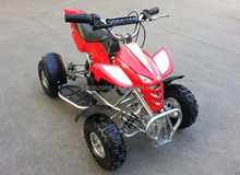 atv quad 4 wheeler atv scooter for adults
