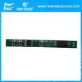 RydBatt Brand OEM Power Bank Aluminum PCB/PCBA/design