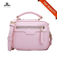 Famous Branded Handbag Lady Bags/Ladies Fancy Handbags Made in China